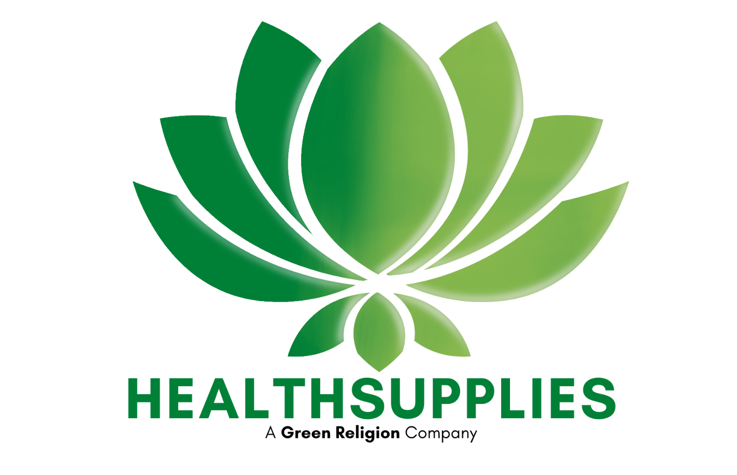 Health Supplies Store